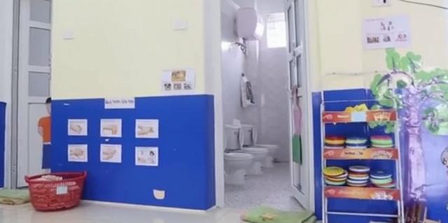 Kết luận vụ trẻ mầm non bị kẹt lại ở trường: Gia đình cháu bé nói gì?