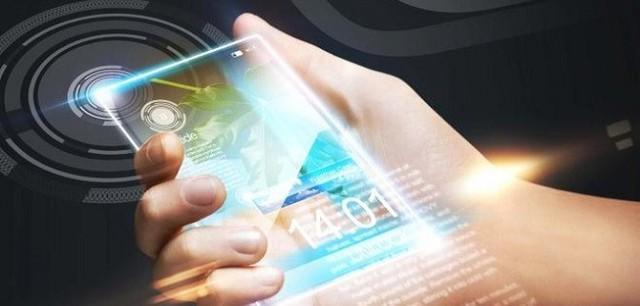Một thập kỷ nữa, cách mạng công nghệ sẽ thay đổi căn bản trải nghiệm smartphone của người dùng.