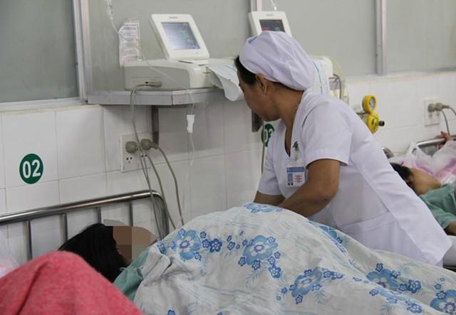Thai nhi đủ ngày đủ tháng theo cách tính tuổi thai trong sản khoa là 40 tuần, bởi được tính từ ngày đầu của kỳ kinh cuối