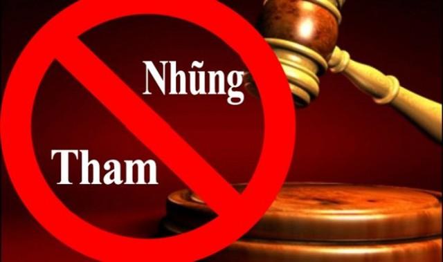 Chính phủ vừa ban hành Nghị quyết số 126/NQ-CPvề Chương trình hành động của Chính phủ thực hiện công tác phòng, chống tham nhũng (PCTN) đến năm 2020.