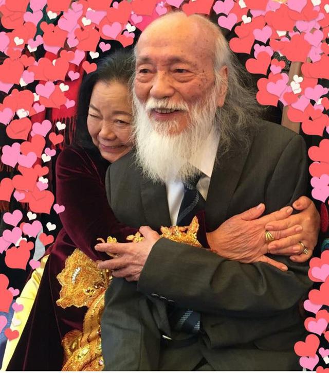 Thầy giáo Mạnh Tùng, GV dạy Toán Trường Lương Thế Vinh cho biết, thầy Văn Như Cương mang lại nguồn cảm hứng bất tận cho giáo viên, học sinh.