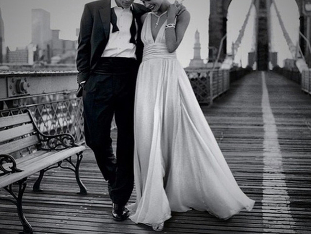 Muốn lấy được chồng tốt thử xem lại mình đã có được những phẩm chất vợ chuẩn này chưa?