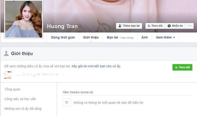 """Vợ trẻ của Việt Anh """"Người phán xử"""" lại thay đổi tình trạng quan hệ, xác nhận không ly hôn?"""