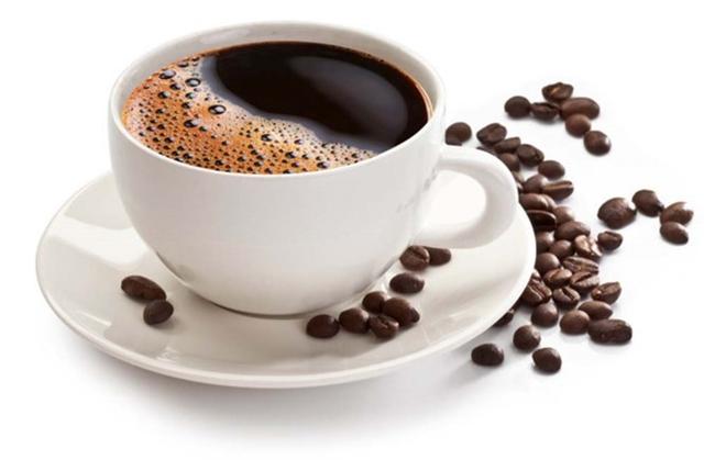 <br /> Cà phê kết hợp với chất cồn có thể khiến bạn khó ngủ<br />