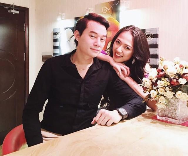 Thu Trang vào vai cô con dâu thứ 2 khiến bà Phương khổ sở.