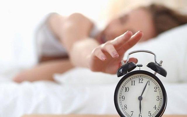 Lợi ích của việc ngủ dậy sớm chắc chắn sẽ khiến bạn vô cùng bất ngờ