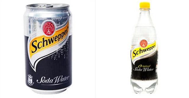 Dùng soda rất tốt giúp thu hẹp lỗ chân lông