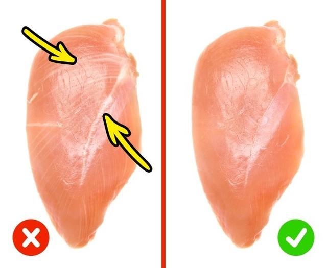 Bạn có biết cách chọn thực phẩm an toàn, tránh ngộ độc?