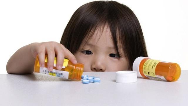 BS Nguyễn Thu Hằng: 4 nguyên tắc làm người bệnh tốt để khoẻ mạnh mà không lạm dụng thuốc - Ảnh 1.
