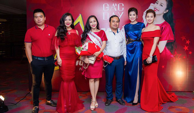 Sao Việt thu nhập hàng trăm triệu đồng/tháng nhờ PR trên mạng xã hội