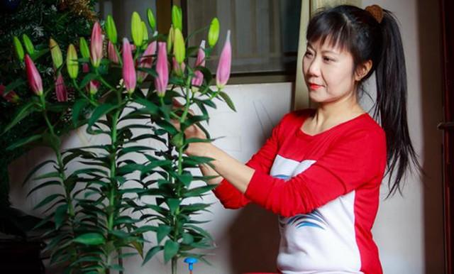 """Hương Tươi """"Gặp nhau cuối tuần"""": Các hot girl hở hang đóng hài Tết là phản cảm"""