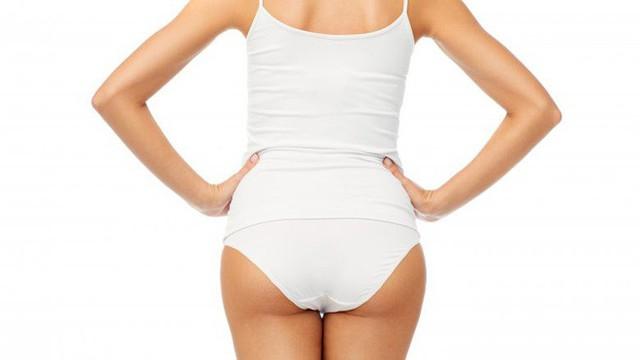 Top 10 nguyên tắc chọn lựa và mặc đồ lót chị em nào cũng cần nắm được để bảo vệ mình