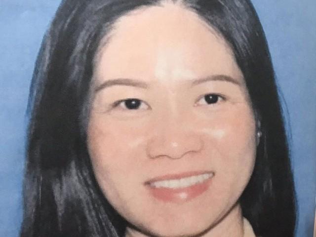 Trộm tiền ân nhân, một phụ nữ gốc Việt bị truy nã