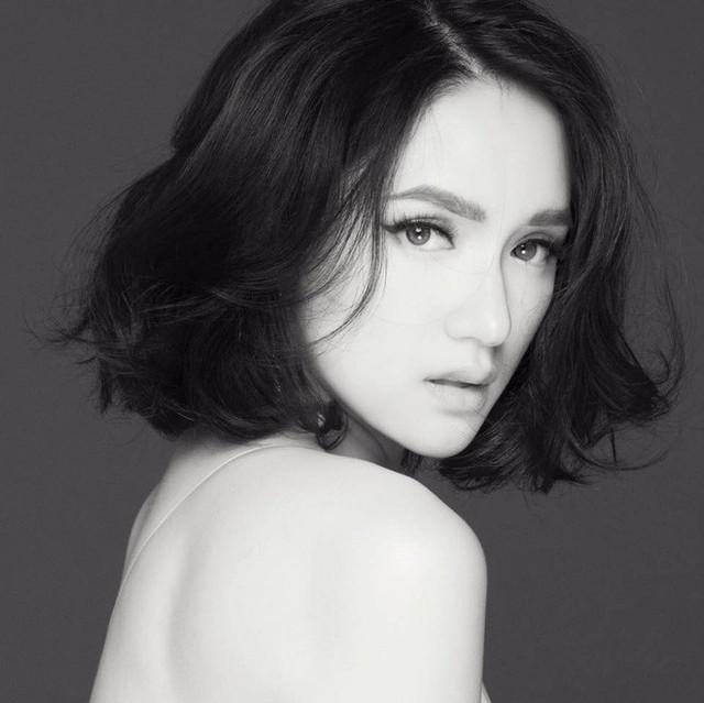 Hương Giang Idol từng nhiều lần nghĩ đến cái chết vì bị trầm cảm sau phẫu thuật chuyển giới