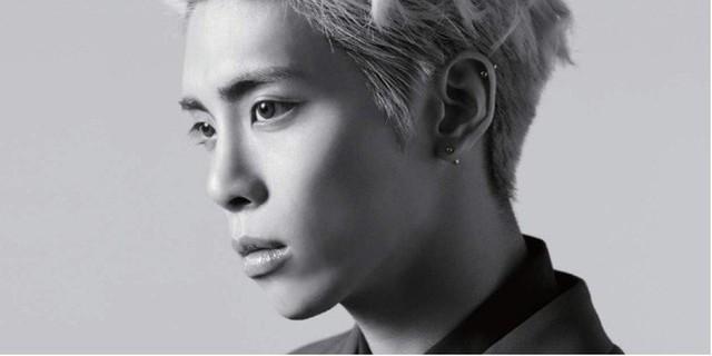 Sự ra đi của Jong Hyun: Nghệ sĩ không chết vì scandal mà chết vì... dư luận!