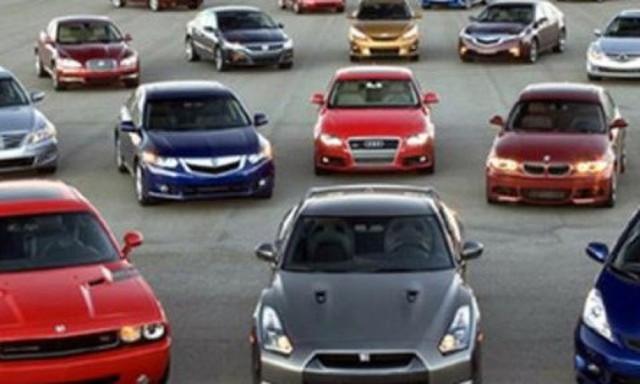 Những điều cần biết về thị trường ôtô Việt Nam từ ngày 1/1/2018
