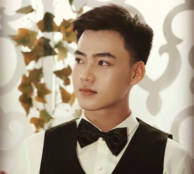 Nam diễn viên Thiên Lộc qua đời cách đây vài ngày vì va chạm với xe container.