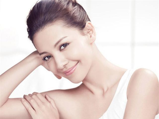 photo 1 1492478820562 Dùng nước vo gạo đúng cách như Geisha Nhật thì cũng tốt ngang ngửa serum dưỡng da