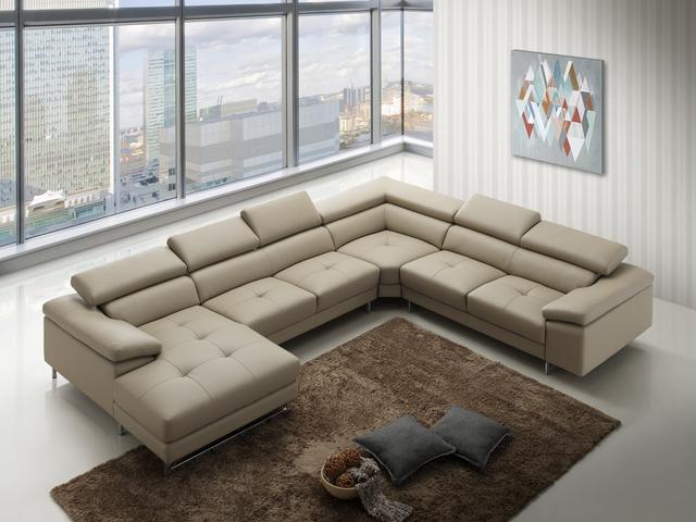 Các sản phẩm Sofa cao cấp COZY đều là những lựa chọn tối ưu cho không gian nội thất