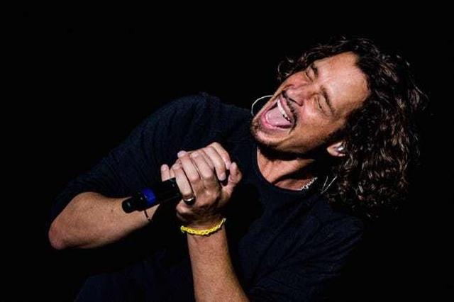 Chris Cornell (mất ngày 19/5/2017): Rocker huyền thoại Chris Cornell treo cổ tự vẫn trong phòng tắm của một khách sạn ở Detroit (Mỹ) ở tuổi 52. Chris Cornell là một trong những ca sĩ đương đại được ca ngợi và kính trọng nhất trong làng nhạc rock của ban nhạc Soundgarden và Audioslave. Cornell bắt đầu nghiện ma túy từ khi mới 13 tuổi và sau này là nghiện rượu. Nam ca sĩ cũng mắc chứng trầm cảm nghiêm trọng và nỗi sợ trống vắng.