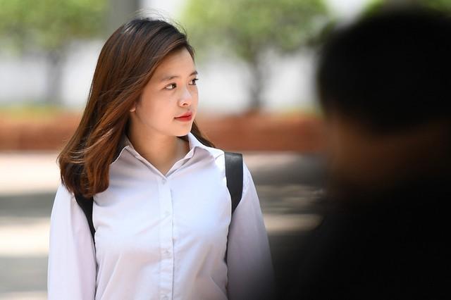 Theo PGS Văn Như Cương, điểm chuẩn sư phạm thấp báo hiệu cuộc cải cách giáo dục toàn diện thất bại. Ảnh minh họa: Tiến Tuấn.