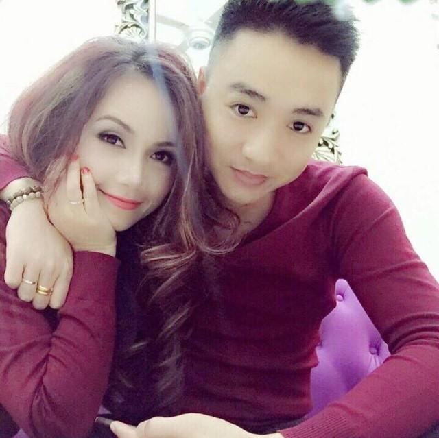 Năm 2016, diễn viên Hoàng Yến lên xe hoa lần thứ 4 với bạn trai tên Cao Thắng kém cô 3 tuổi và làm kinh doanh.