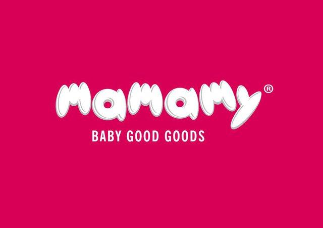 Thương hiệu Mamamy – Khăn ướt số 1 Việt Nam
