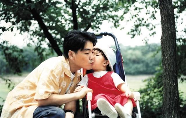 Cái chết nhiều ẩn tình của Kim và con gái bị nghi do vợ sắp đặt.