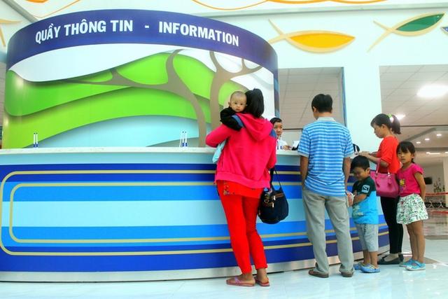 Bệnh nhi hiện đã được chuyển đến BV Nhi đồng Thành phố tiếp tục điều trị.