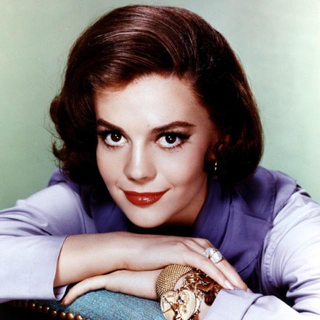 Sau vai diễn Maureen O'Hara trong bộ phim Giáng sinh Miracle on 34th Street, Natalie trở thành ngôi sao mới ở Hollywood.