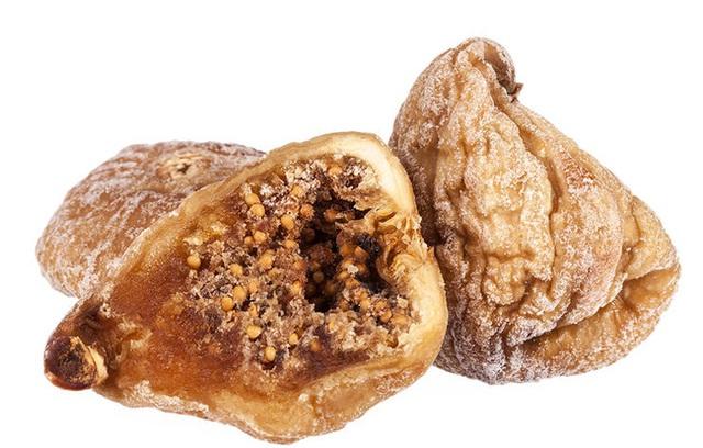 Sung khô là một loại thực phẩm bổ sung, giúp giảm cân và giảm căng thẳng.