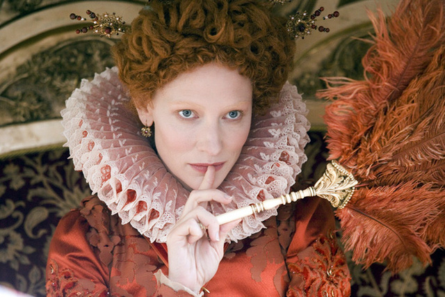 Có rất nhiều giả thuyết về nguyên nhân nữ hoàng chọn cuộc sống cô quả nhưng cho đến giờ đó vẫn mãi là một bí ẩn chưa lời giải. (Ảnh minh họa: Internet)