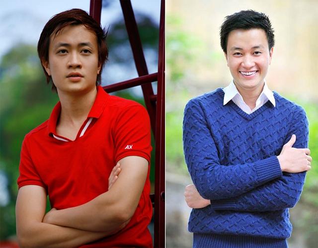 Nam diễn viên có công ty riêng, từng đảm nhận vai trò nhà sản xuất cho phim Con ma nhà họ Vương thực hiện vào năm 2015 nhưng không có được thành công như mong đợi.