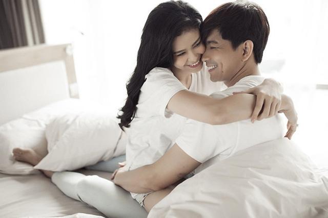 Từng là cặp đôi đẹp của showbiz Việt, không ít khán giả cảm thấy tiếc nuối khi Tim và Trương Quỳnh Anh vướng tin đồn ly hôn.