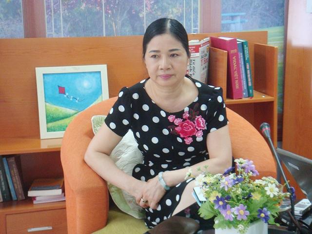 Thầy thuốc ưu tú - BSCKI Nguyễn Hồng Hải