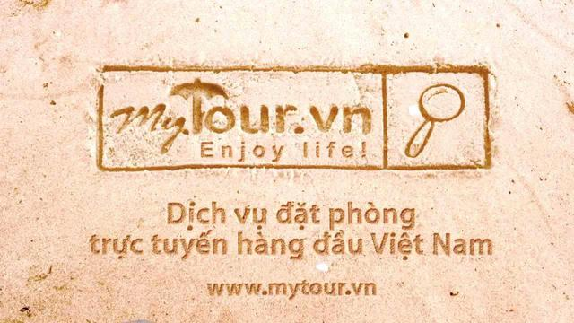 Người bạn đồng hành đáng tin cậy - Ảnh: Mytour.vn