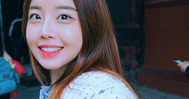 Kim Su Kyung hy vọng câu chuyện của mình có thể trở thành động lực cho các bạn trẻ phấn đấu đạt thành công.