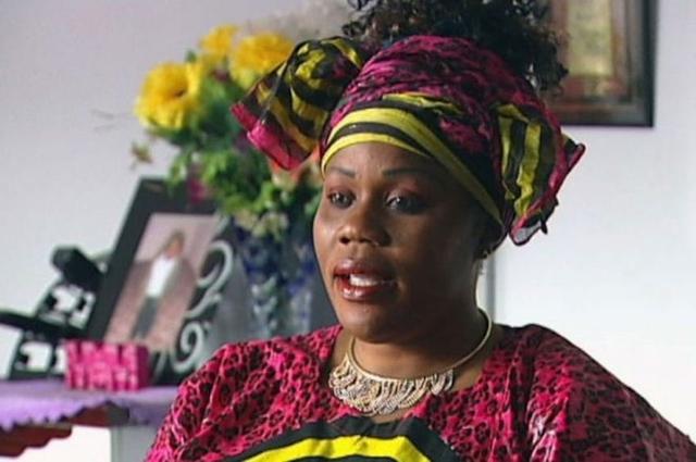 Đến nay, chị Noela vẫn không biết động cơ gì mà chồng lại muốn giết chị. Người phụ nữ này đã vượt qua được khó khăn và tiếp tục cuộc sống của mình với 8 người con.