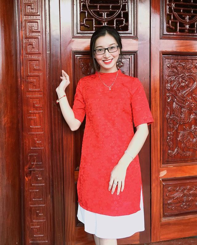 Một số hình ảnh khác của Thu Trang