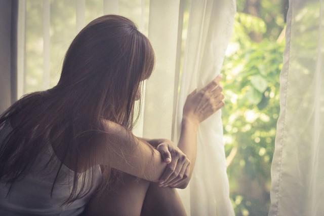 Tampon chui vào âm đạo có thể dẫn đến hội chứng sốc độc.