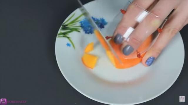 Một dụng cụ làm bếp hữu ích mà các mẹ nên thử nhé!