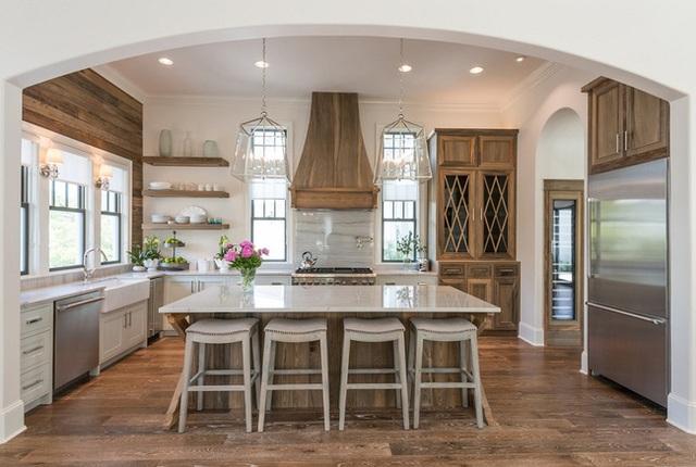 7. Nên khi bạn sử dụng nó cho ngôi nhà của mình, sẽ đạt được hiệu quả cho phong cách thật sự tối ưu nhất.