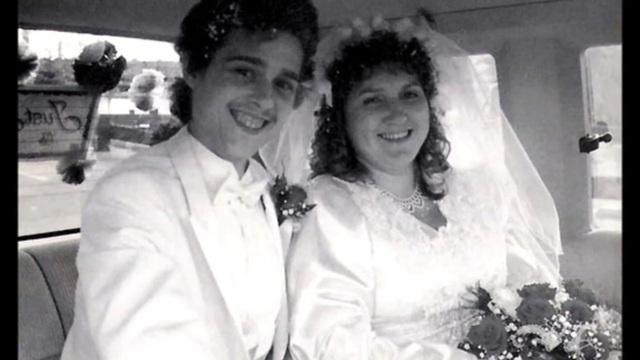 David trong ngày cưới (Ảnh: Internet)