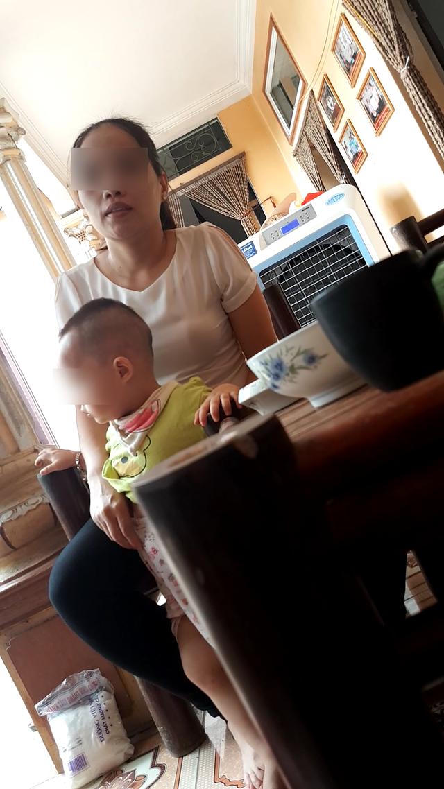 """Sự thật về bài thuốc chữa bệnh trĩ của """"Nữ danh y"""" Nguyễn Thị Hiền"""