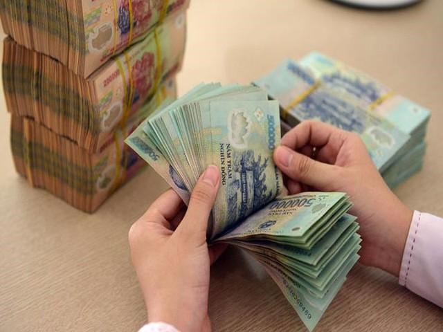 Mức thưởng Tết cao nhất cho một cá nhân được ghi nhận đạt 408 triệu đồng thuộc về một doanh nghiệp có vốn đầu tư nước ngoài (FDI) hoạt động trong lĩnh vực hóa chất cơ bản ở khu công nghiệp Gò Dầu, huyện Long Thành. Ảnh minh họa