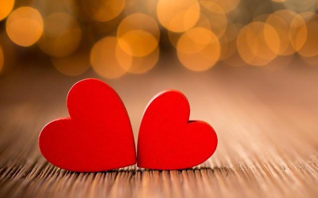 Có hiểu mới có thương. Không hiểu thì tình yêu đó chưa phải là tình yêu đích thực. Ảnh minh họa