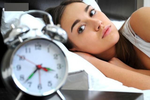 4 dấu hiệu bất thường vào sáng sớm tố cáo 'cơ thể' đang có bệnh