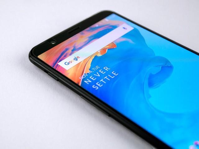 OnePlus 6 được đồn đoán sẽ xuất hiện vào cuối quý 2 với mức giá cạnh tranh. Business Insider.