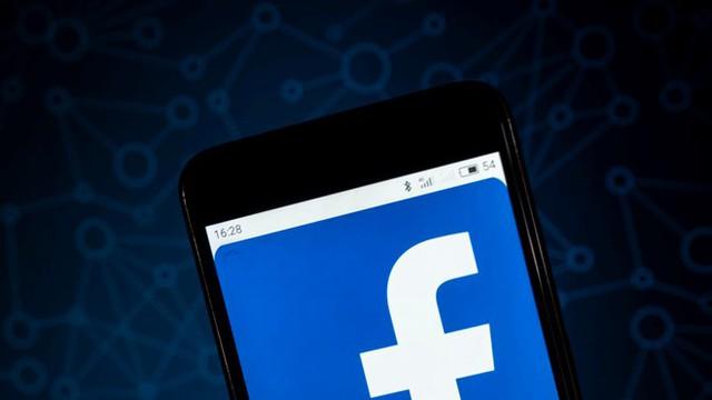 Facebook vừa đón nhận cuộc tấn công lớn nhất từ trước đến nay, hơn 50 triệu tài khoản bị hack, 90 triệu bị ảnh hưởng. Ảnh: Cnet.