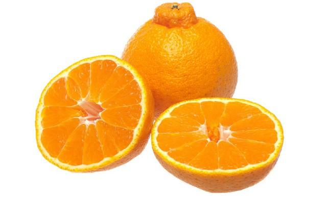 Hiện nay, giống cam Dekopon Nhật Bản đã được nhiều nước nhập về và trồng như Mỹ, Brazil, Hàn Quốc... Tuy nhiên, xét về độ ngon thì cam được trồng ở Nhật vẫn tuyệt vời nhất.
